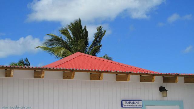 bahamas_customs_web