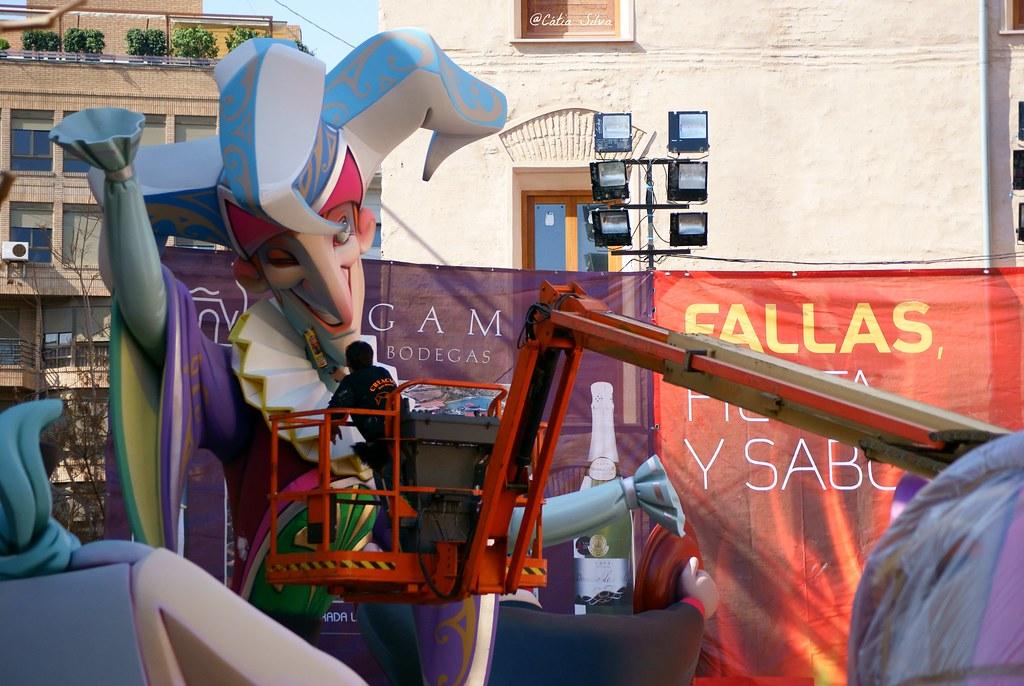 Falla del Pilar 2014 (6)