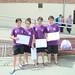 11 Mayo 2014 - Fase Final NCP 2014 - Segovia