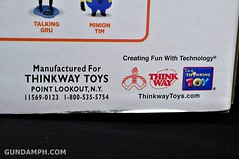 Talking Minion Dave by ThinkWayToys Review (12)