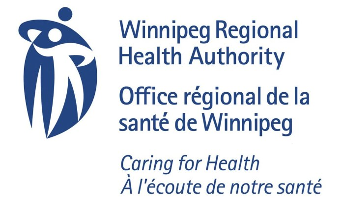 WRHA Launches New Health Service Information iPhone App
