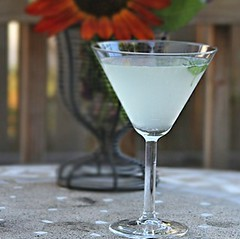 Rasp Martini sqr
