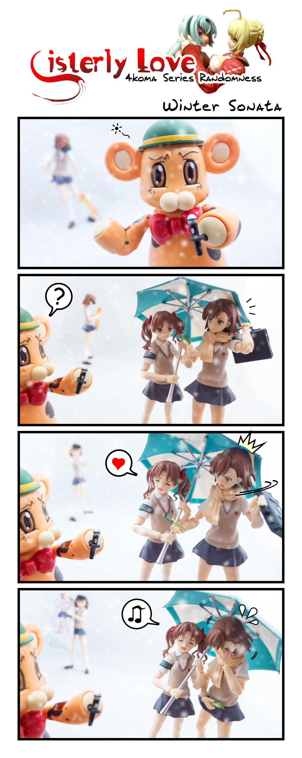 LilyPanel_Comic_Strip_63