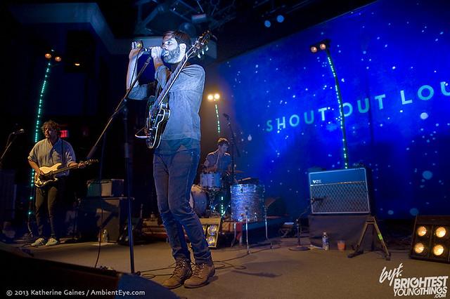 shoutoutlouds14