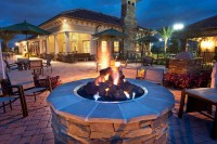 Fire Pits and Fire Pit Tables for Commercial Outdoor ...