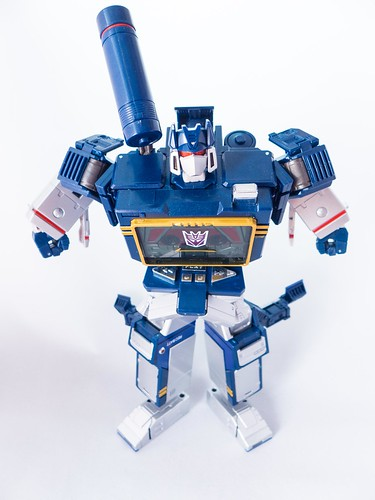 MP_Soundwave_79
