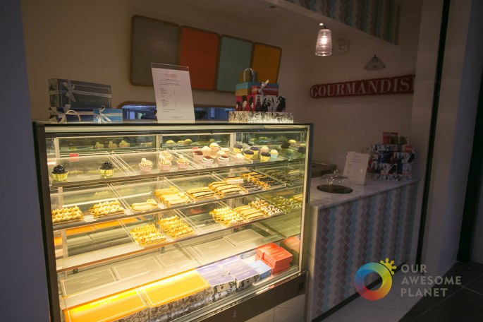 SHINE BAKERY & CAFE - SM AURA - Our Awesome Planet-5.jpg
