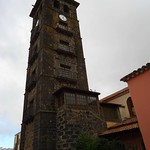 Centro-La-Laguna-07