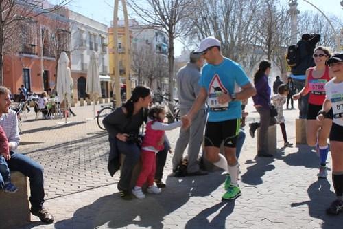 2014.02.23.435 - SEVILLA - Alameda de Hércules - (XXX Maratón de Sevilla)