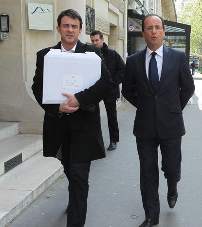 12d14 Hollande Eiffel Varios_0008 variante 1 Uti 415