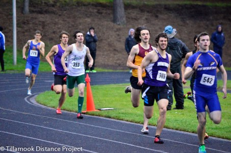 2014 Centennial Invite Distance Races-61
