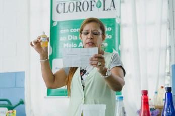 MEIOAMBIENTE_CLOROFILA (28) - Cópia