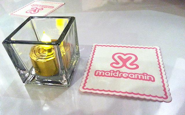 maid_cafe5