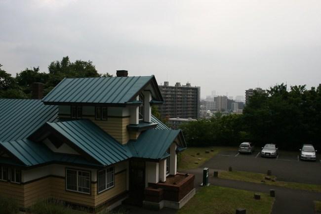 IMG_2507_田上義也-札幌市-旧小熊邸_old-house_hokkaido_japan