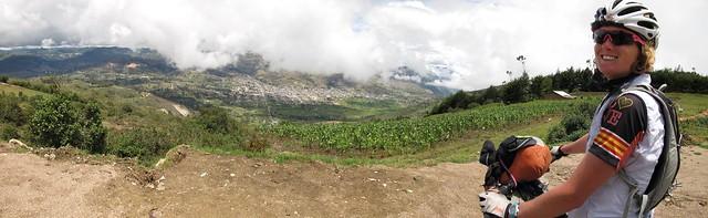 Cajamarca Jo