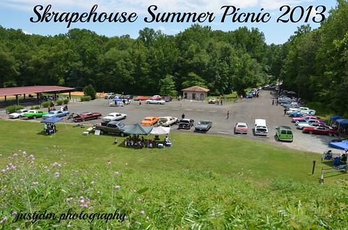 picnic view (9)
