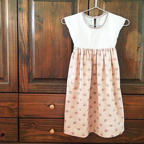 dress-grace1-3