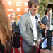 Mark Duplass - DSC_0070