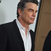 Peter Gallagher -  DSC_0273