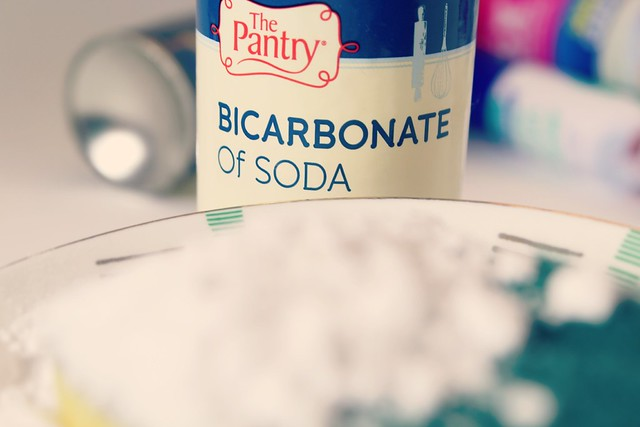 bicarbonate_of_soda