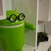 Beware: Android in disguise