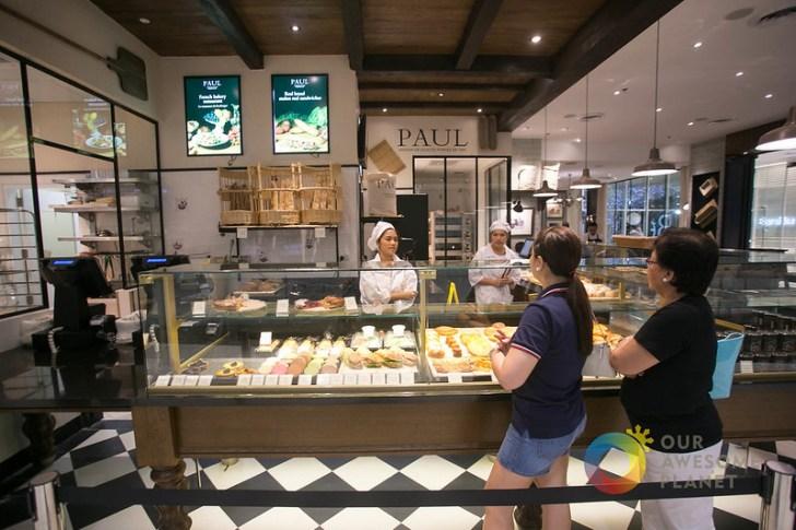 PAUL Boulangerie Patisserie Restaurant Salon de The - Our Awesome Planet-15.jpg