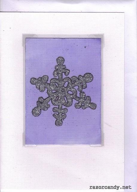 Snowflake 2 (4)