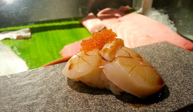 Shinsoko Sushi_08