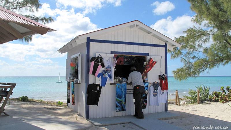 bahamas_tshirt_web