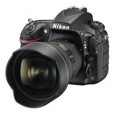 Nikon-D810a-DSLR