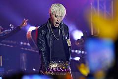 Taeyang-in-Malaysia-04