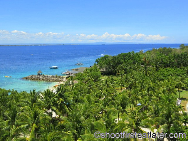 Shangri-La's Mactan Resort & Spa-015