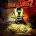 Borderlands 2 - CL4P-TP