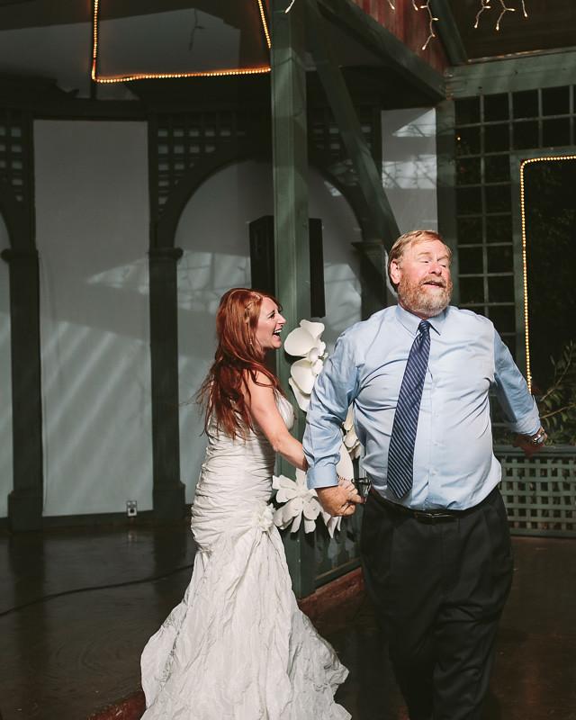 Marika+Bryson+Wedding-64