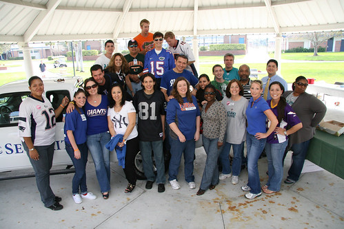 AFC Jeans & Jersey Day_078