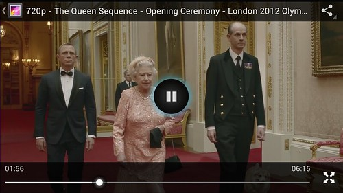 ดูวิดีโอ 720p บน S Wellcom MI-516