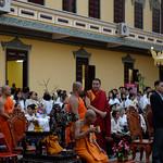02 Phnom Penh 14