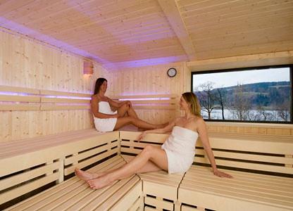 Photo:Immenstadt wellness-finnische-sauna By:alpseecamping