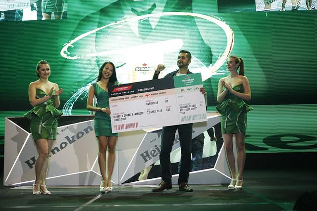 01 GABPS Academy NF 2015 - Consumer SF Showdown Winner