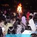 TemuPisahKls9 smpn14 dpk 2012-2013202 (Copy)