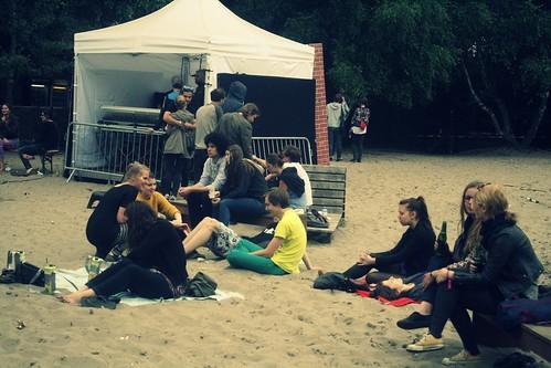 feel festival