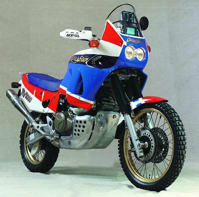 prototipos_Africa_Twin_04