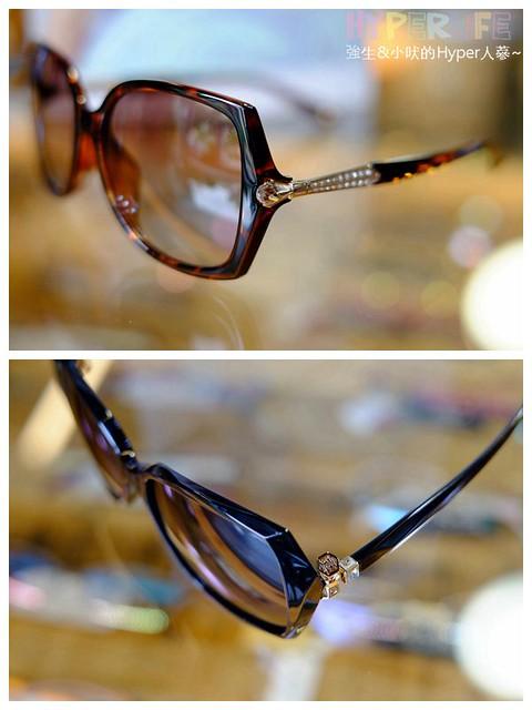 萊亞光學眼鏡 (5)