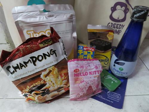 adnut, Singapore Food blog, Singapore Lifestyle Blog, snacks