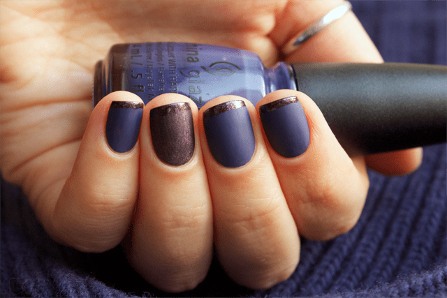 09-matte-french-manicure-china-glaze-queen-b+-rendezvous-with-you