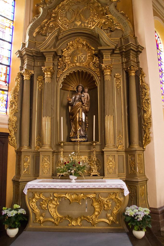 Saint-Quirin 20130518-_MG_1728