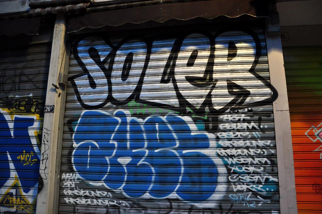 Soler Aket