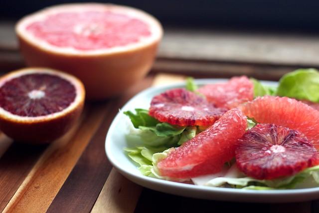 Citrus Salad - Wanderlust and Food Stuff-2014-02-17-34