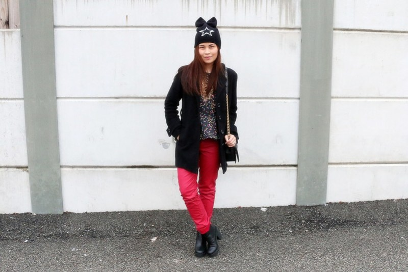 Rockstar-Beanie-Coated-Pants-outfit-6