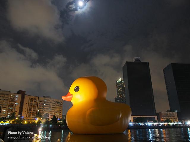 夜市,高雄景點 @薇樂莉 Love Viaggio | 旅行.生活.攝影